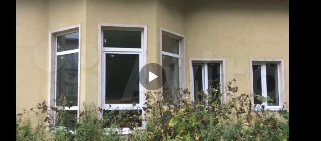 Продажа дома СНТ Поляна, цена 2120000 рублей, 2021 год объявление №573941 на megabaz.ru