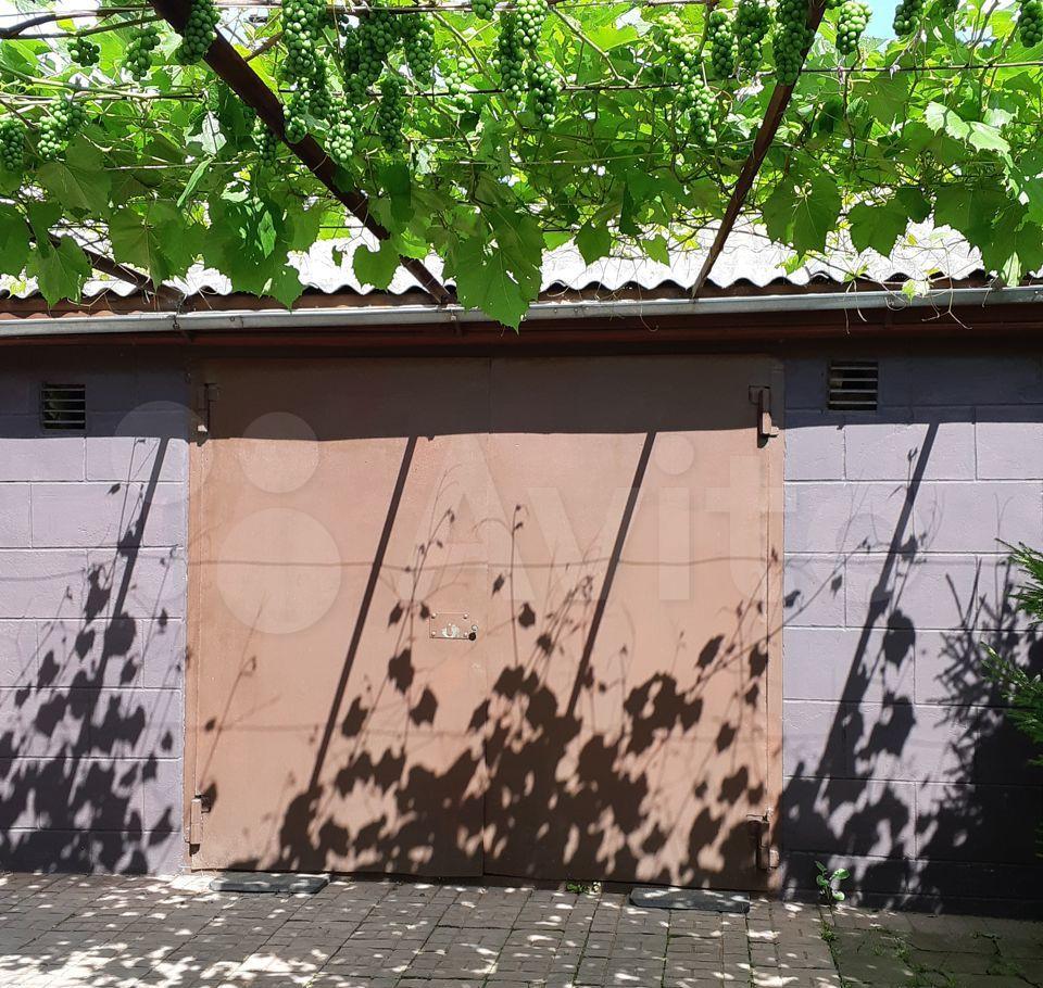 Продажа дома деревня Оболдино, цена 12400000 рублей, 2021 год объявление №636132 на megabaz.ru