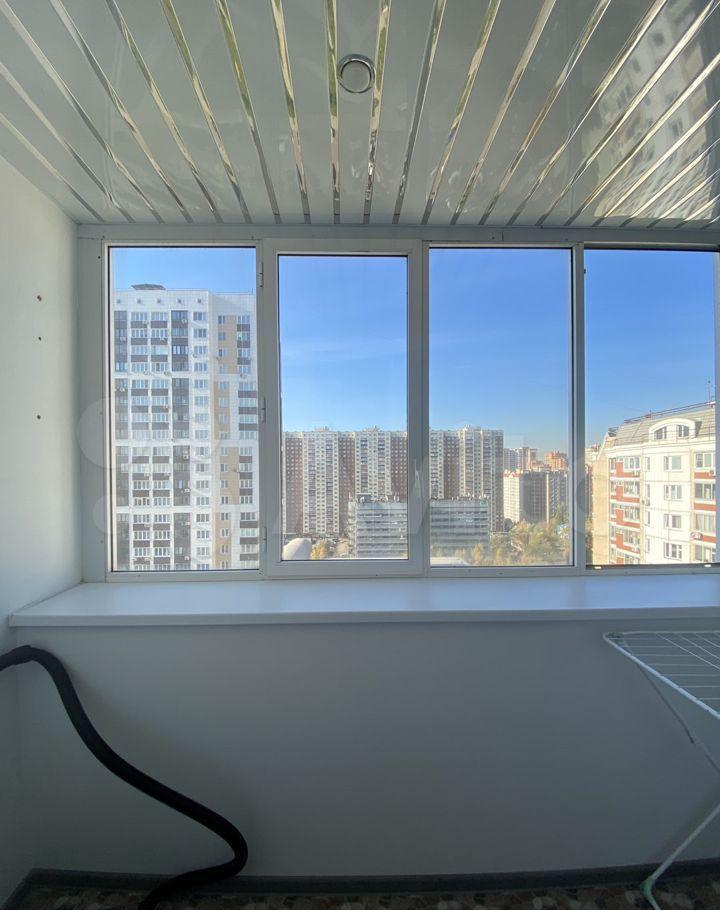 Аренда двухкомнатной квартиры Реутов, метро Новокосино, Носовихинское шоссе 37, цена 43000 рублей, 2021 год объявление №1484063 на megabaz.ru