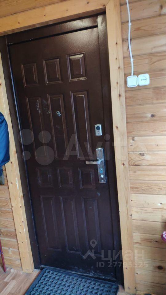 Продажа дома Москва, метро Курская, улица Земляной Вал 7, цена 3000000 рублей, 2021 год объявление №637472 на megabaz.ru