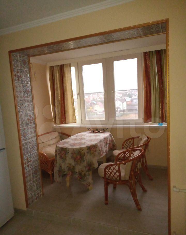 Аренда двухкомнатной квартиры поселок Быково, Спортивная улица 3, цена 26000 рублей, 2021 год объявление №1405958 на megabaz.ru