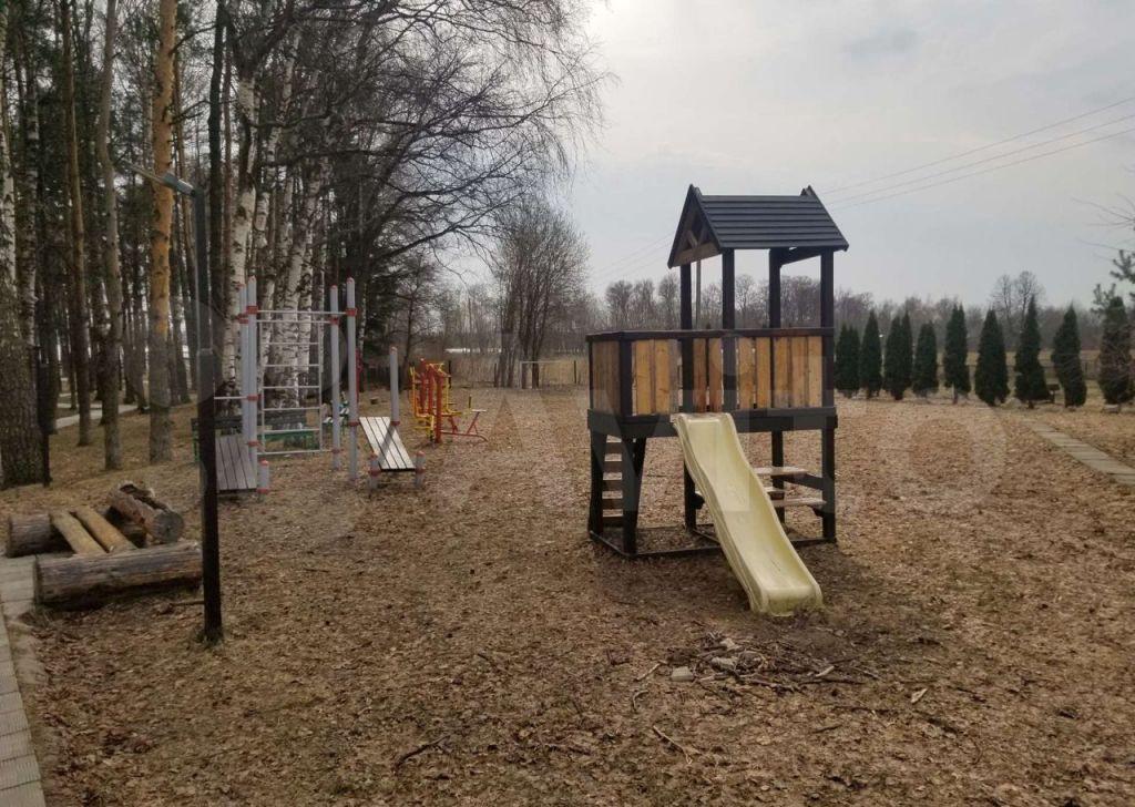 Продажа дома деревня Пятница, цена 25000000 рублей, 2021 год объявление №606235 на megabaz.ru