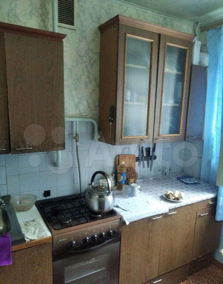 Аренда двухкомнатной квартиры село Атепцево, Совхозная улица 12, цена 20000 рублей, 2021 год объявление №1459131 на megabaz.ru
