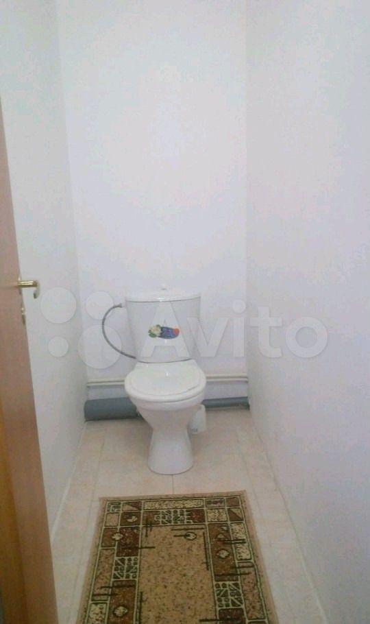 Продажа двухкомнатной квартиры деревня Поповка, цена 10500000 рублей, 2021 год объявление №621710 на megabaz.ru