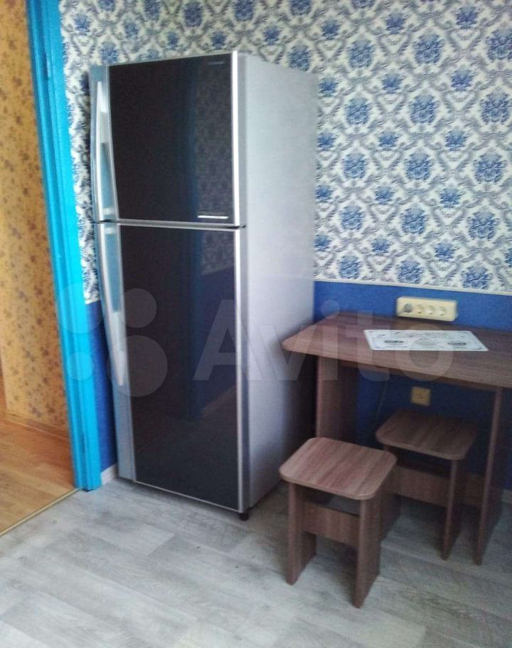 Аренда однокомнатной квартиры деревня Голубое, Родниковая улица к1, цена 20000 рублей, 2021 год объявление №1484887 на megabaz.ru