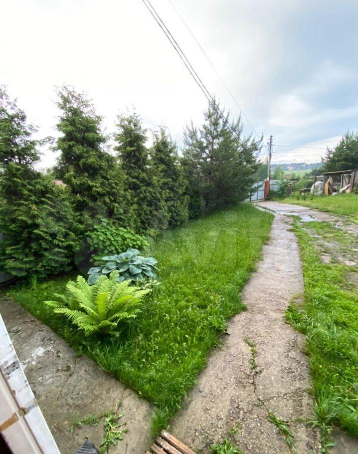 Аренда дома деревня Островцы, цена 30000 рублей, 2021 год объявление №1420960 на megabaz.ru