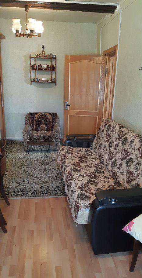 Продажа дома деревня Соколово, цена 4500000 рублей, 2021 год объявление №621681 на megabaz.ru