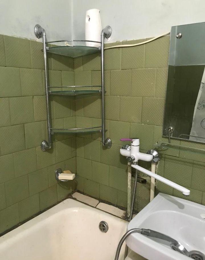 Продажа однокомнатной квартиры село Константиново, цена 2200000 рублей, 2021 год объявление №352999 на megabaz.ru