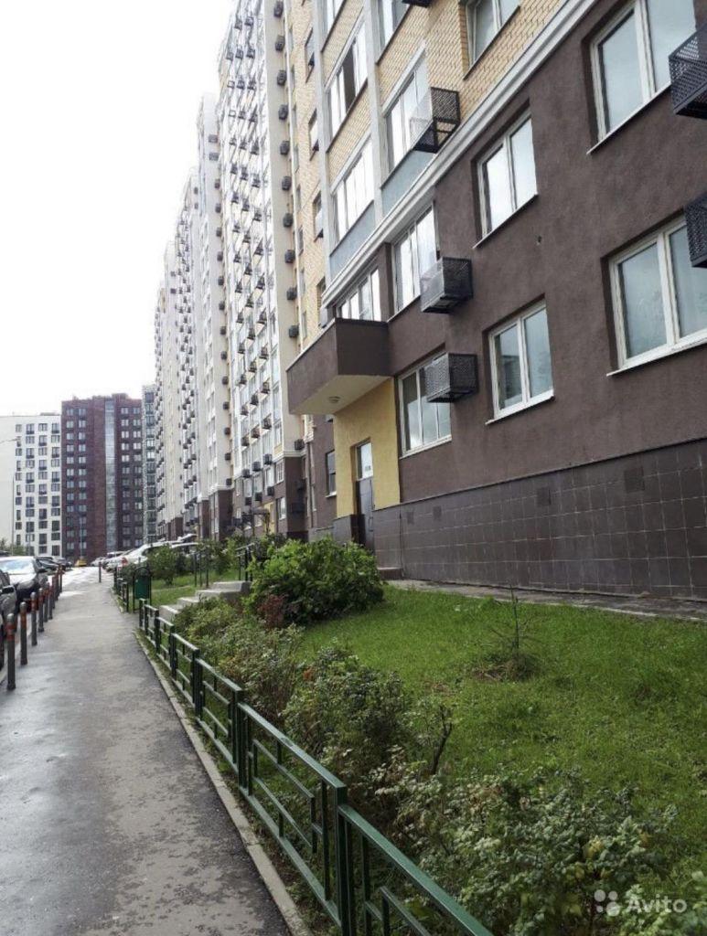 Продажа студии садовое некоммерческое товарищество Алешинские Сады, 20-я улица, цена 3200000 рублей, 2020 год объявление №390056 на megabaz.ru
