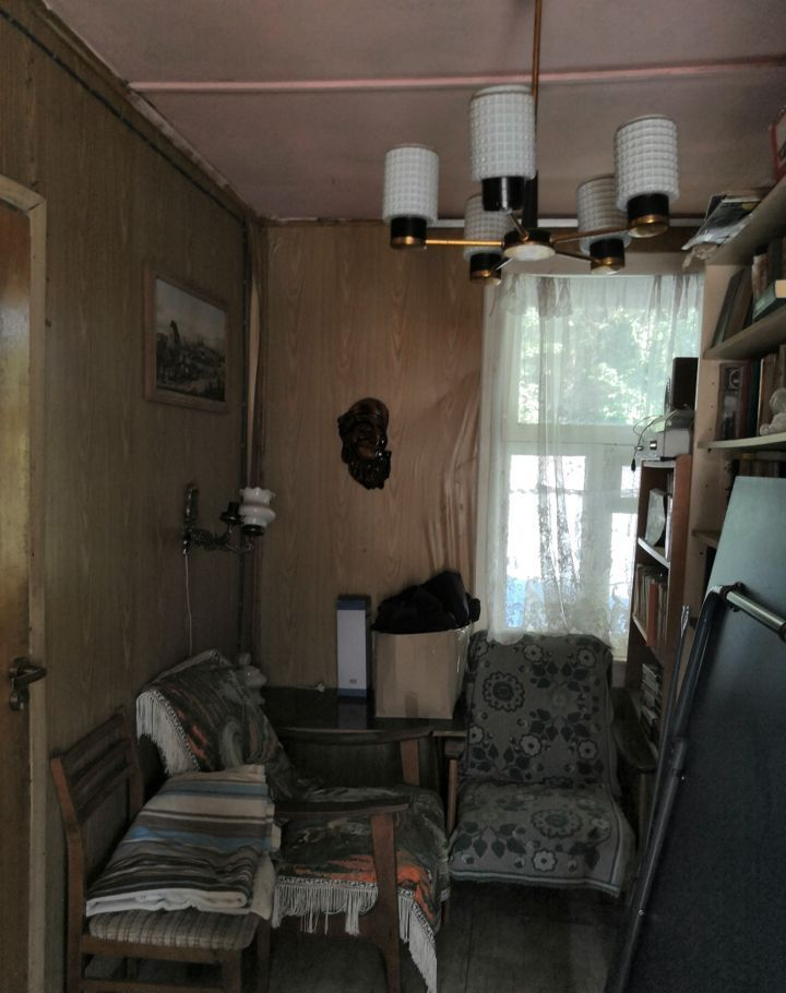Продажа дома село Орудьево, цена 1500000 рублей, 2021 год объявление №462697 на megabaz.ru