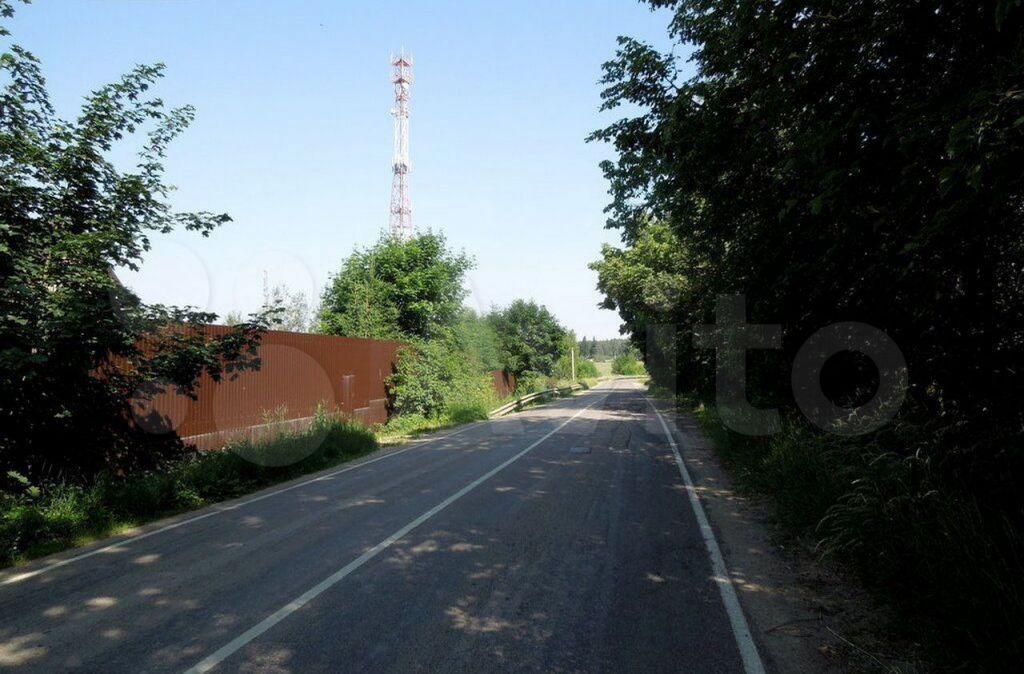 Продажа дома деревня Полушкино, цена 1300000 рублей, 2021 год объявление №611615 на megabaz.ru
