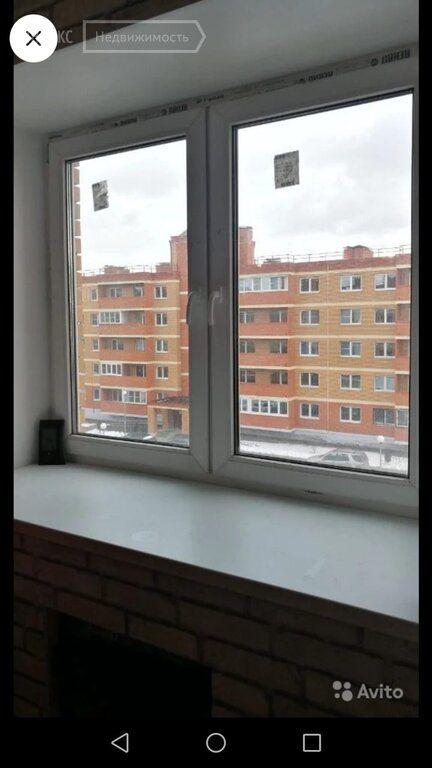 Продажа двухкомнатной квартиры деревня Большие Жеребцы, метро Щелковская, цена 4200000 рублей, 2021 год объявление №379118 на megabaz.ru