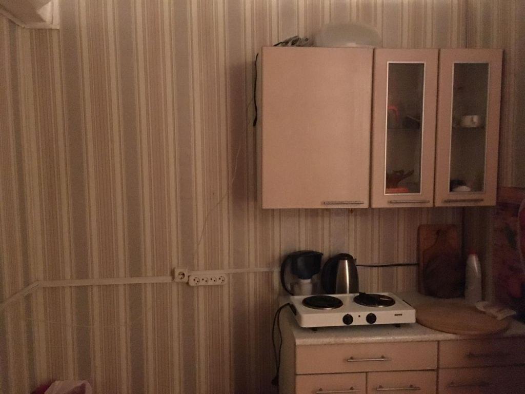 Аренда комнаты Москва, улица Плещеева 15Б, цена 35000 рублей, 2020 год объявление №1070356 на megabaz.ru