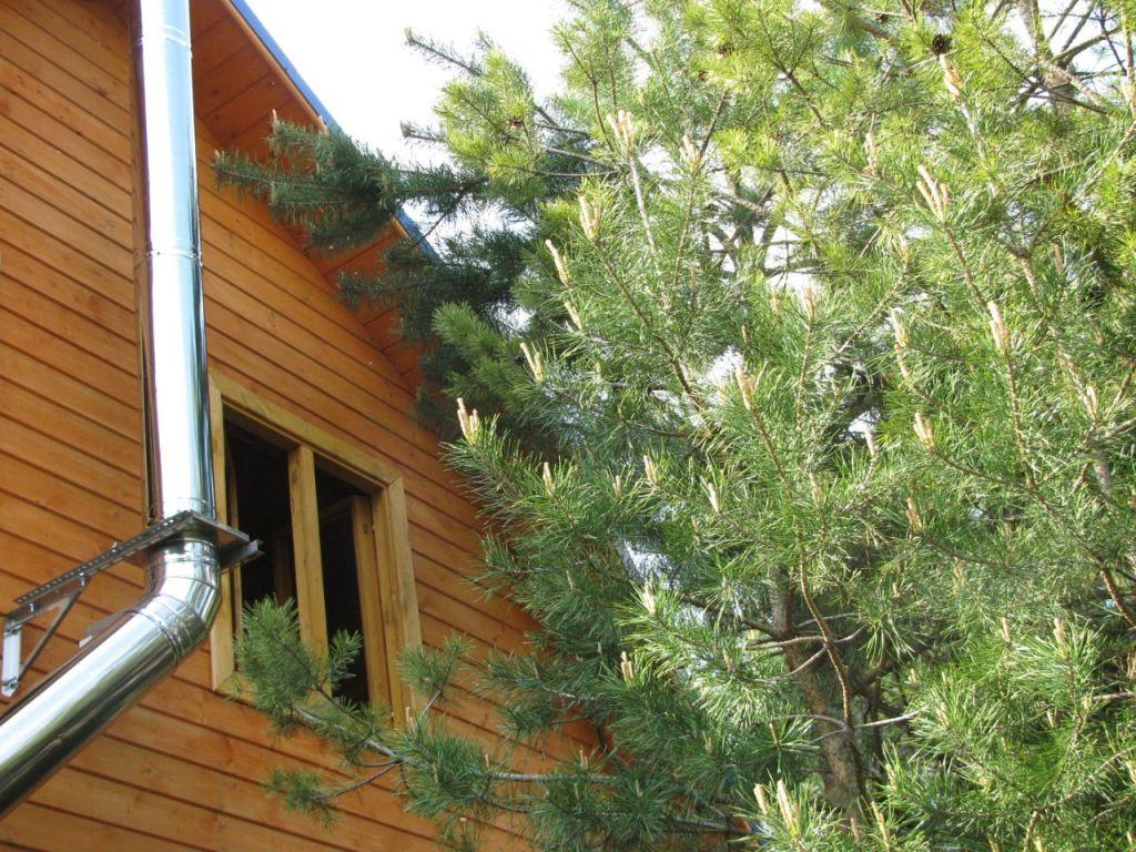 Аренда дома дачный посёлок Кратово, метро Выхино, 6-я Сиреневая улица 42, цена 57000 рублей, 2021 год объявление №1400543 на megabaz.ru