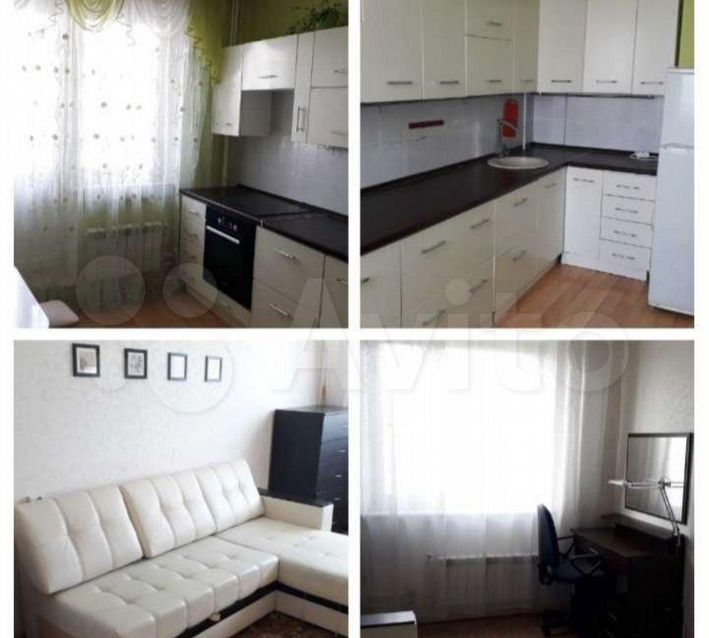 Аренда двухкомнатной квартиры Чехов, Земская улица 5, цена 25000 рублей, 2021 год объявление №1406393 на megabaz.ru