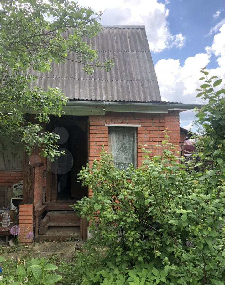 Продажа дома деревня Марьино, цена 2500000 рублей, 2021 год объявление №650732 на megabaz.ru