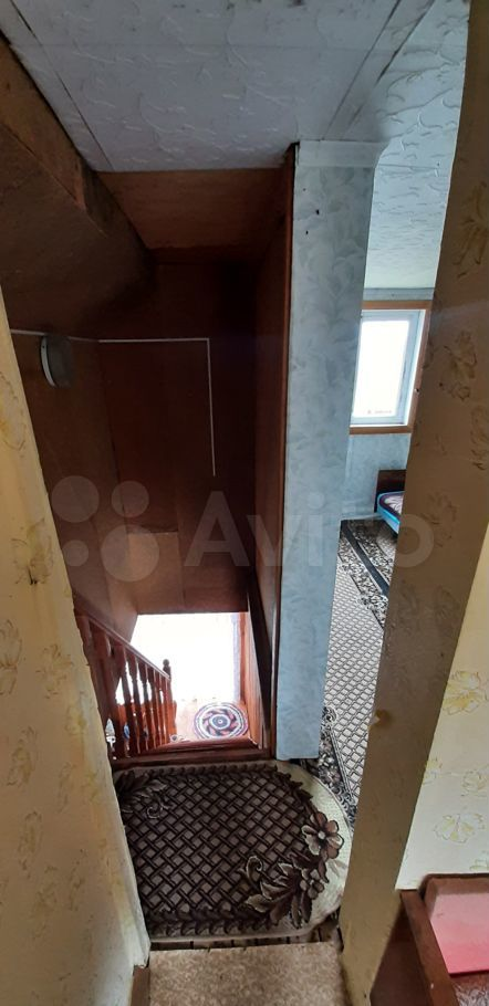 Продажа дома СНТ Строитель, цена 1280000 рублей, 2021 год объявление №622311 на megabaz.ru
