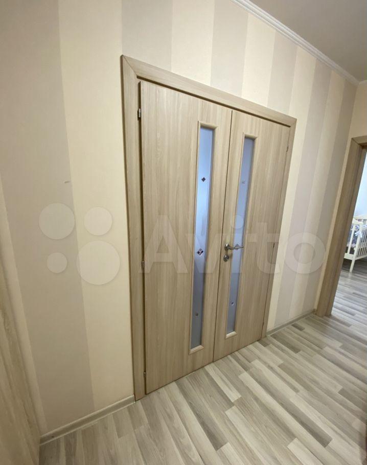 Продажа трёхкомнатной квартиры деревня Брёхово, цена 10000000 рублей, 2021 год объявление №636476 на megabaz.ru