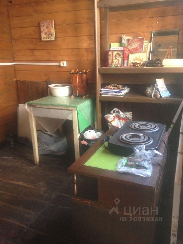 Аренда дома Жуковский, цена 16000 рублей, 2021 год объявление №1406352 на megabaz.ru