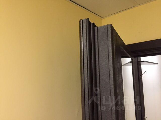 Продажа двухкомнатной квартиры Балашиха, метро Новогиреево, улица Мещёра 8, цена 6000000 рублей, 2021 год объявление №636417 на megabaz.ru