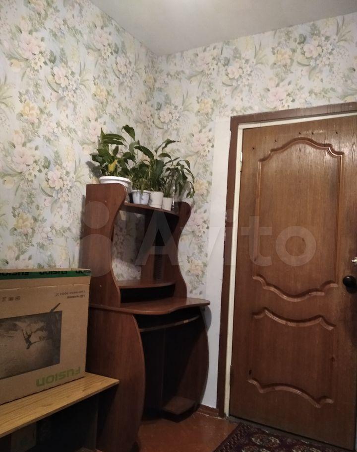 Аренда комнаты Москва, метро Бибирево, Инженерная улица 10к2, цена 14000 рублей, 2021 год объявление №1406300 на megabaz.ru