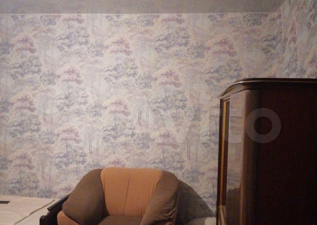 Аренда комнаты Москва, метро Улица Академика Янгеля, Чертановская улица 63к1, цена 7000 рублей, 2021 год объявление №1406778 на megabaz.ru