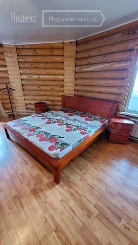 Продажа дома деревня Грибки, Загородная улица 38, цена 21000000 рублей, 2021 год объявление №661687 на megabaz.ru