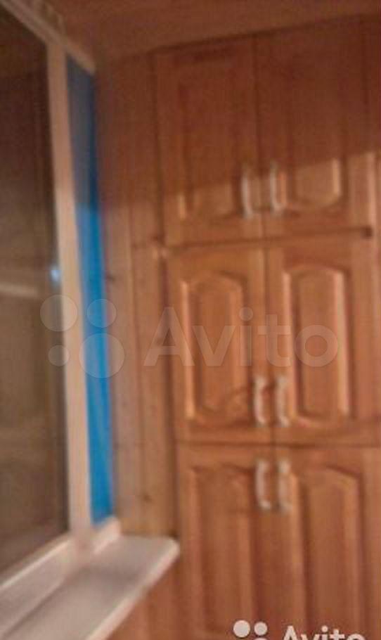 Аренда однокомнатной квартиры Серпухов, улица Ворошилова 167, цена 15000 рублей, 2021 год объявление №1406371 на megabaz.ru