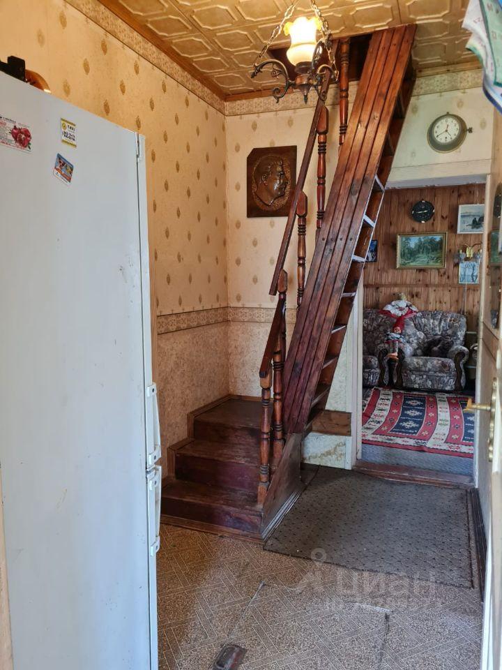 Продажа дома деревня Малые Вязёмы, цена 15000000 рублей, 2021 год объявление №637019 на megabaz.ru