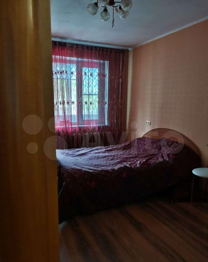 Аренда двухкомнатной квартиры деревня Давыдово, Заводская улица 15, цена 20000 рублей, 2021 год объявление №1406748 на megabaz.ru