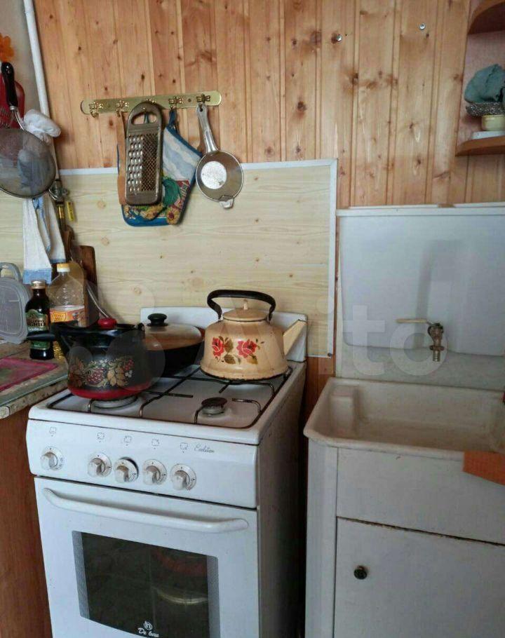 Продажа дома деревня Фенино, цена 2100000 рублей, 2021 год объявление №634640 на megabaz.ru