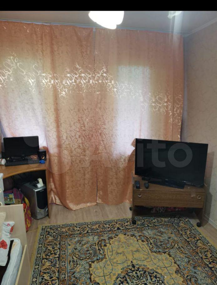 Аренда однокомнатной квартиры Жуковский, улица Гагарина 42, цена 19000 рублей, 2021 год объявление №1406739 на megabaz.ru