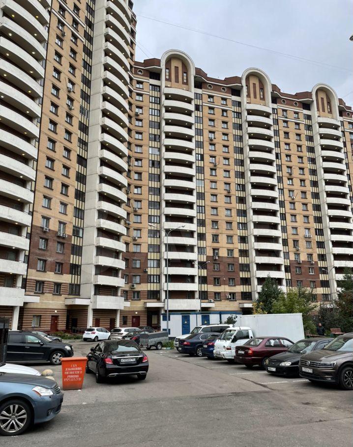 Аренда однокомнатной квартиры Москва, метро Римская, Нижегородская улица 17, цена 55000 рублей, 2021 год объявление №1478796 на megabaz.ru
