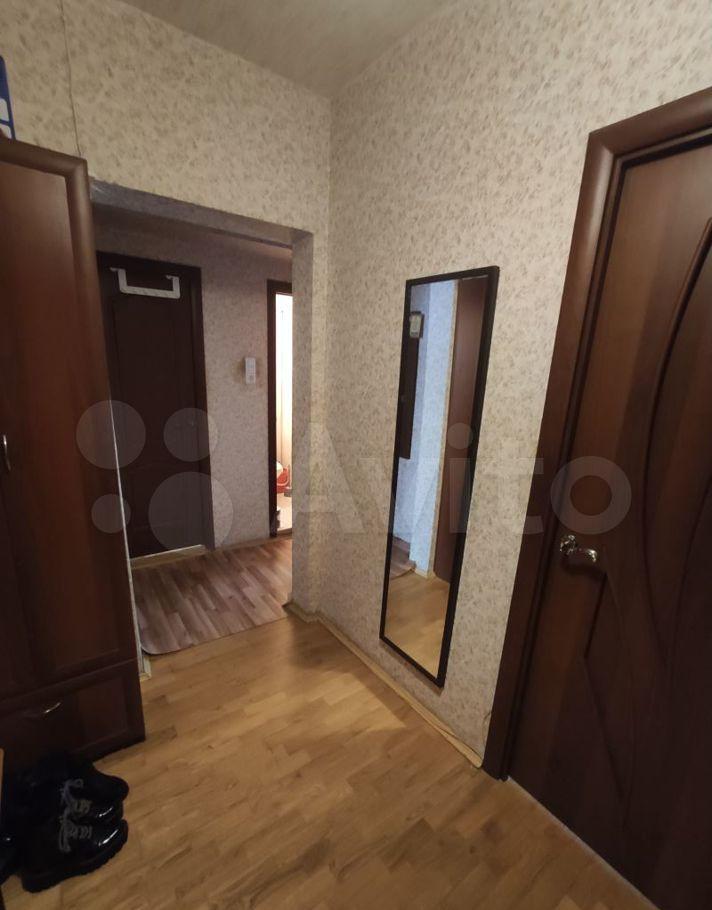 Продажа двухкомнатной квартиры Москва, метро Бабушкинская, Полярная улица 8, цена 12500000 рублей, 2021 год объявление №636800 на megabaz.ru