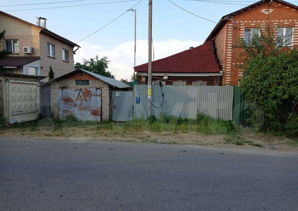 Продажа дома деревня Кулаково, цена 2200000 рублей, 2021 год объявление №650417 на megabaz.ru