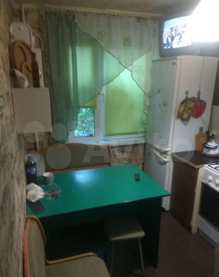 Аренда однокомнатной квартиры поселок Лунёво, Гаражная улица 6, цена 23000 рублей, 2021 год объявление №1406696 на megabaz.ru