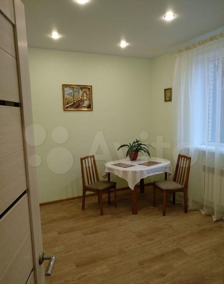 Продажа дома деревня Пешково, улица Гречишкина 20, цена 10500000 рублей, 2021 год объявление №445655 на megabaz.ru