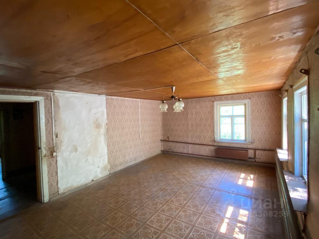 Продажа дома Москва, метро Тимирязевская, цена 4500000 рублей, 2021 год объявление №638978 на megabaz.ru