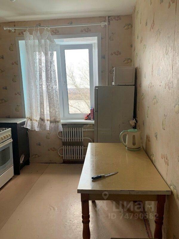 Продажа трёхкомнатной квартиры Коломна, улица Карла Маркса 49, цена 3650000 рублей, 2021 год объявление №637014 на megabaz.ru