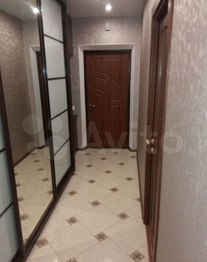 Аренда комнаты Москва, метро Водный стадион, Авангардная улица 6к1, цена 32000 рублей, 2021 год объявление №1469207 на megabaz.ru