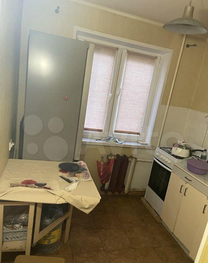 Продажа двухкомнатной квартиры Жуковский, улица Гагарина 29, цена 5200000 рублей, 2021 год объявление №696741 на megabaz.ru