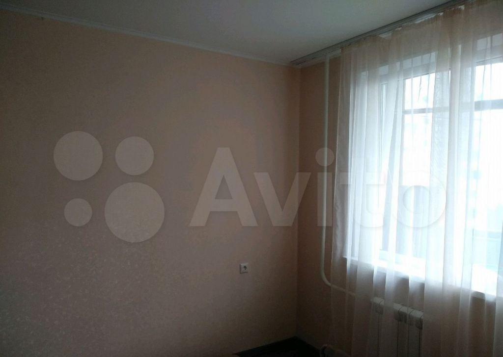 Аренда двухкомнатной квартиры Черноголовка, Школьный бульвар 18, цена 20000 рублей, 2021 год объявление №1424019 на megabaz.ru