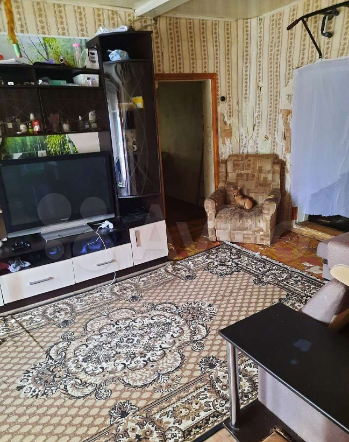 Продажа дома Солнечногорск, цена 6000000 рублей, 2021 год объявление №655517 на megabaz.ru