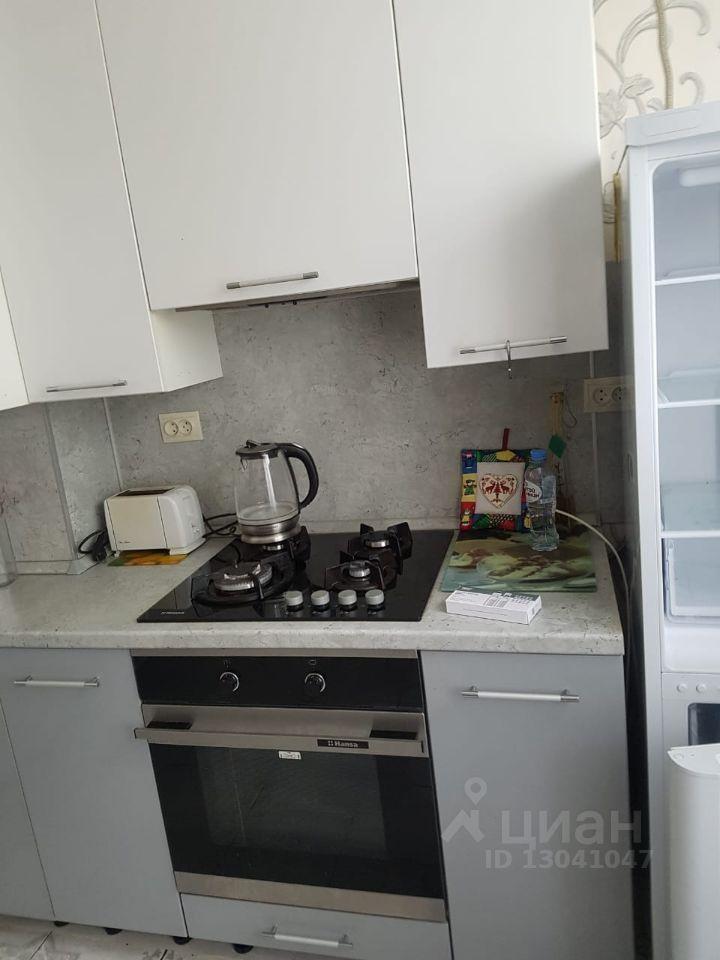Продажа трёхкомнатной квартиры рабочий посёлок Калининец, цена 7500000 рублей, 2021 год объявление №636401 на megabaz.ru