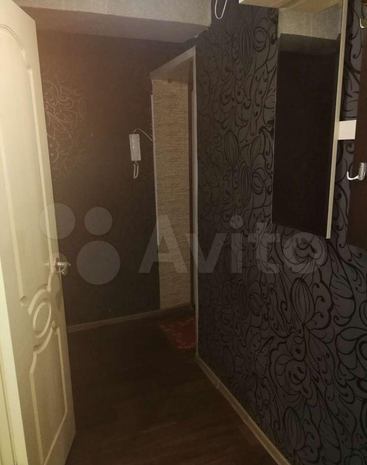 Аренда двухкомнатной квартиры Сергиев Посад, Парковая улица 22, цена 15000 рублей, 2021 год объявление №1407036 на megabaz.ru