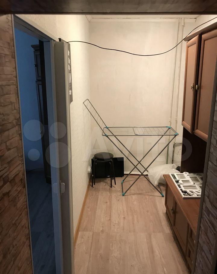 Аренда двухкомнатной квартиры поселок Новосиньково, цена 15000 рублей, 2021 год объявление №1407062 на megabaz.ru