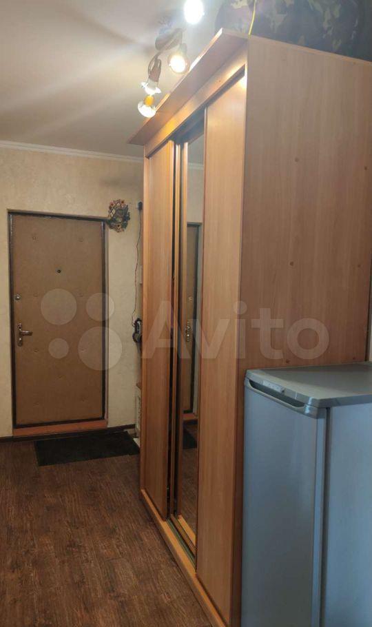 Продажа двухкомнатной квартиры Москва, метро Свиблово, Ярославское шоссе 18к2, цена 11499000 рублей, 2021 год объявление №637437 на megabaz.ru