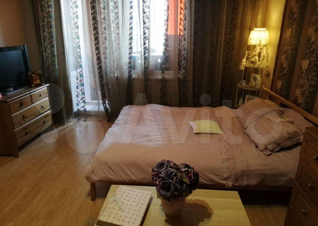 Аренда двухкомнатной квартиры Жуковский, улица Анохина 17, цена 27000 рублей, 2021 год объявление №1408614 на megabaz.ru