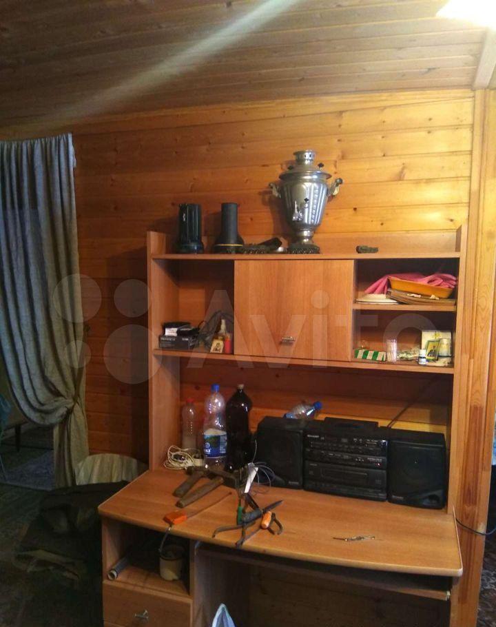 Продажа дома деревня Райки, цена 2100000 рублей, 2021 год объявление №572935 на megabaz.ru