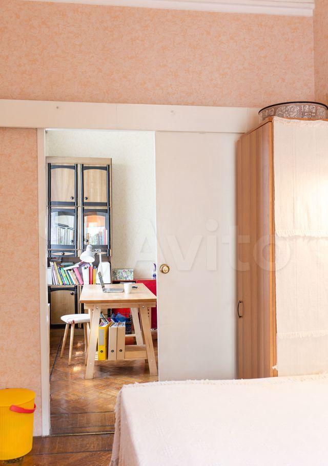 Аренда комнаты Москва, метро Сухаревская, 1-й Коптельский переулок 9с1, цена 35000 рублей, 2021 год объявление №1407324 на megabaz.ru